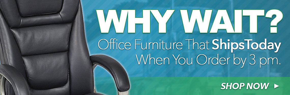 Ships Today Office Furniture