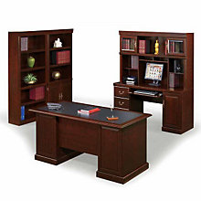 Heritage Hill Office Suite, OFG-EX1183