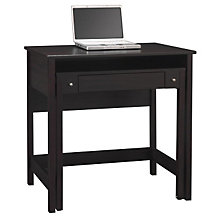 MySpace Brandywine Pull-Out Laptop Desk, BUS-MY72702-03