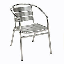 Top Rated Outdoor Furniture