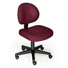 Around The Clock Task Chair, OFM-241