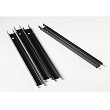 Set of Four Front to Back Rails, 8804690