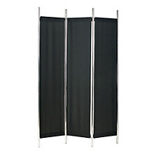 """Fabric Folding 48""""W x 72""""H Partition, 8801936"""