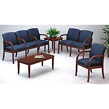 All Waiting Room Furniture