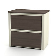 Prestige Plus Two Drawer Lateral File, 8802823