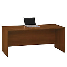 """72"""" Credenza Shell, BUS-WC26"""