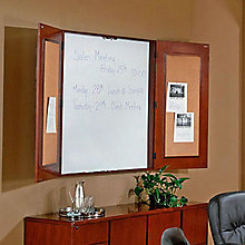 Conference Boards