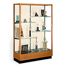 Office Display Cabinets