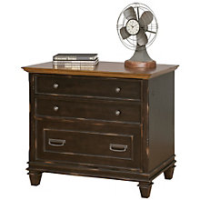 """Hartford Two Drawer Lateral File - 36""""W, 8803146"""