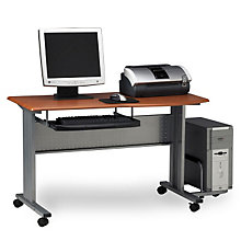 Mobile Computer Worktable, 8804051