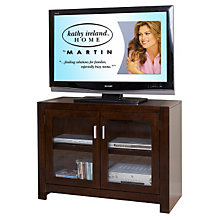 Carlton Compact TV Stand, MRN-CN340