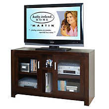 Carlton Mid-Size TV Stand, MRN-CN350