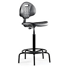Geo Spider Base Stool without Arms, NEU-10912