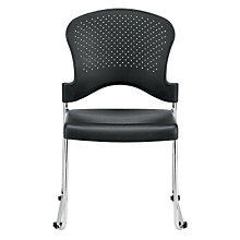 Aire Plastic Stack Chair, RMT-S3000