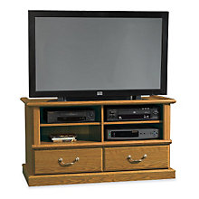 Orchard Hills Widescreen TV Stand, SAU-401268
