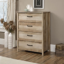 """Cannery Bridge Four Drawer Chest - 41.5""""H, 8804384"""