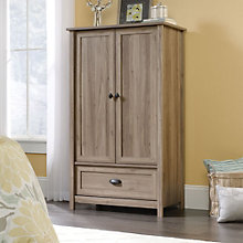 """County Line Storage Armoire - 57""""H, 8804392"""