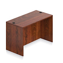 """Compact Credenza Shell - 48""""W x 24""""D, 8804679"""