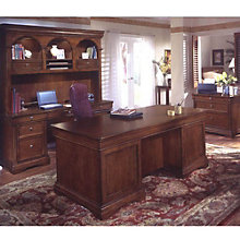 Four Piece Office Collection, OFG-MS1029