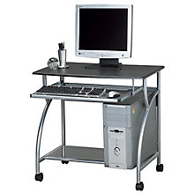 Contemporary Mobile PC Workstation, 8804046
