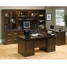 Office Port Dark Alder Executive Office Suite, OFG-EX0005