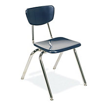 """14"""" H Stack Chair, 8803429"""