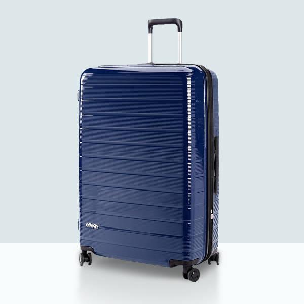 Shop Expandable Suitcases