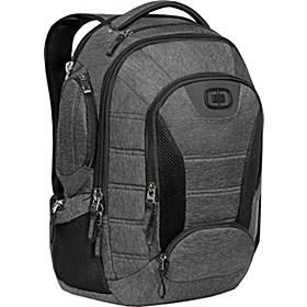 OGIO Bandit Laptop Backpack - 17