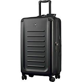 Victorinox Spectra 2.0 Luggage - 29