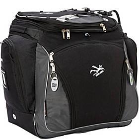 Snow Eagle Classic Heated Boot Bag