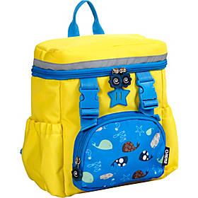 J World New York Kinder Kids Backpack