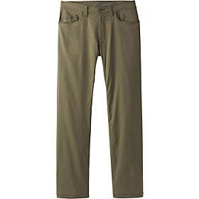 PrAna Brion Pants - 32