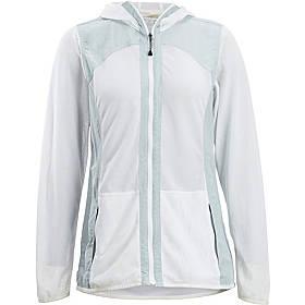 ExOfficio Womens Bugs Away Damselfly Jacket