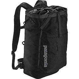 Patagonia Linked Pack 28L Climbing Pack