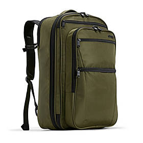 eBags eTech 3.0 Carry-on Travel Backpack