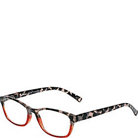 Select-A-Vision VK Couture Reading Glasses