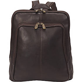 Le Donne Leather Nokota Backpack