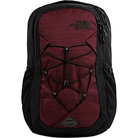The North Face Women's Jester Laptop Backpack