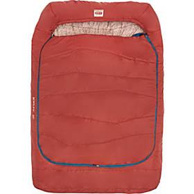 Kelty Tru.Comfort Doublewide 20F Reg Sleeping Bag