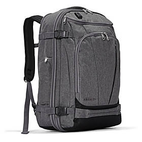 eBags TLS Mother Lode Weekender Convertible with USB Port