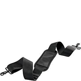 Samsonite Shoulder Strap