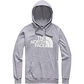 The North Face Womens Half Dome Hoody