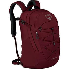 Osprey Questa Laptop Backpack