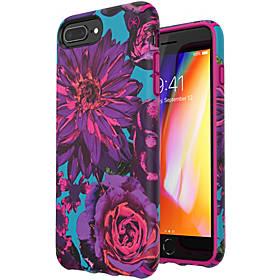 Speck iPhone 8/7/6S/6 PLUS Presidio Inked