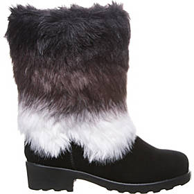 Bearpaw Women's Regina Boots