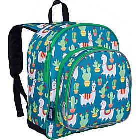 Wildkin 12 Inch Backpack