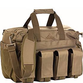 Red Rock Outdoor Gear Range Bag