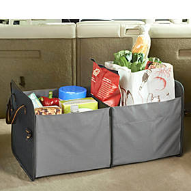 High Road CarryAll Cargo Tote