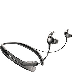 Bose QuietControl™ 30 Wireless Headphones