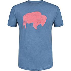Mountain Khakis Bison T-Shirt